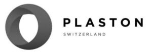 Plaston_gray_logo
