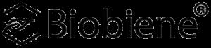 biobiene_gray_logo